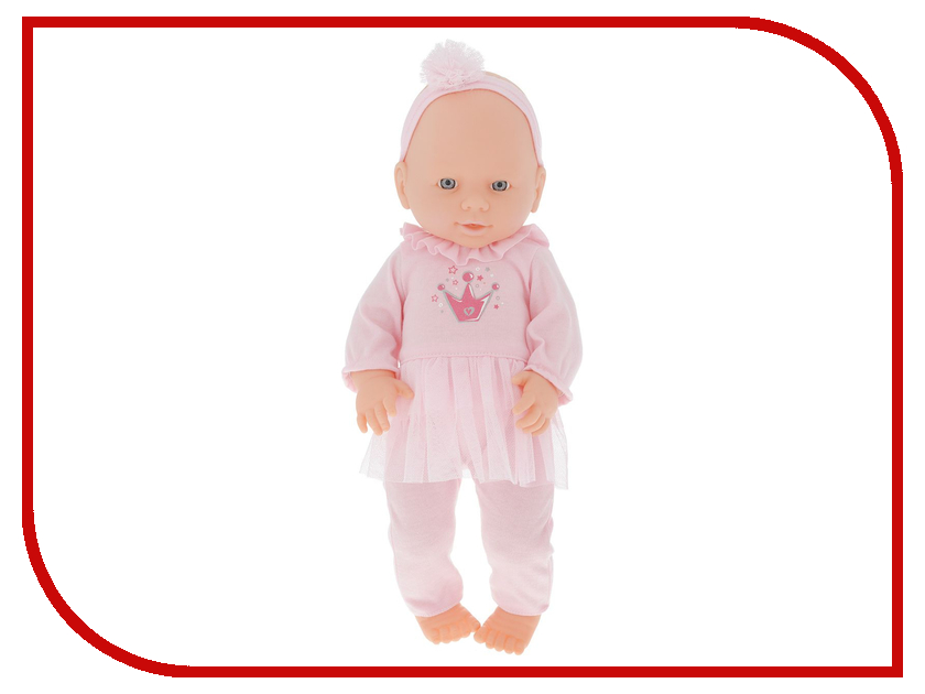 Кукла Mary Poppins Позаботься обо мне Эмили 451228 mary poppins интерактивная кукла я считаю пальчики mary poppins