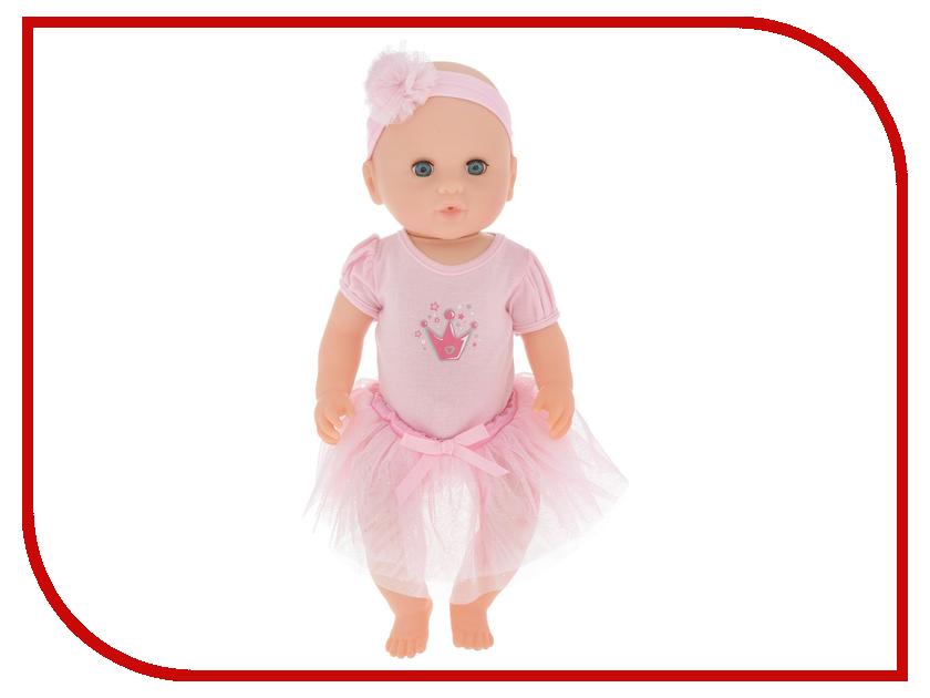 Кукла Mary Poppins Позаботься обо мне Лили 451230 mary poppins интерактивная кукла я считаю пальчики mary poppins