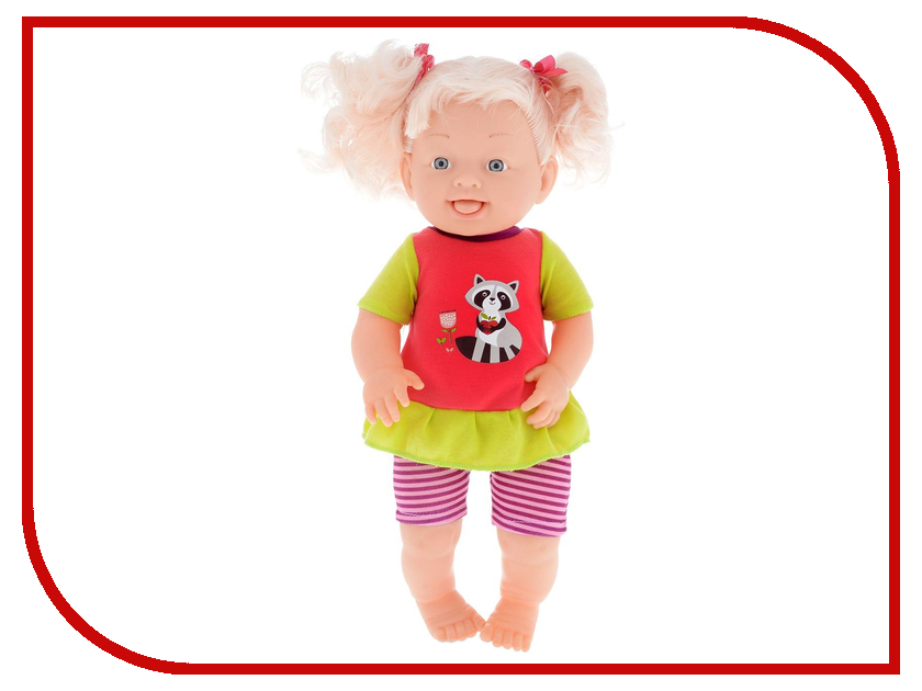 Кукла Mary Poppins Лакомка 451232 mary poppins интерактивная кукла я считаю пальчики mary poppins