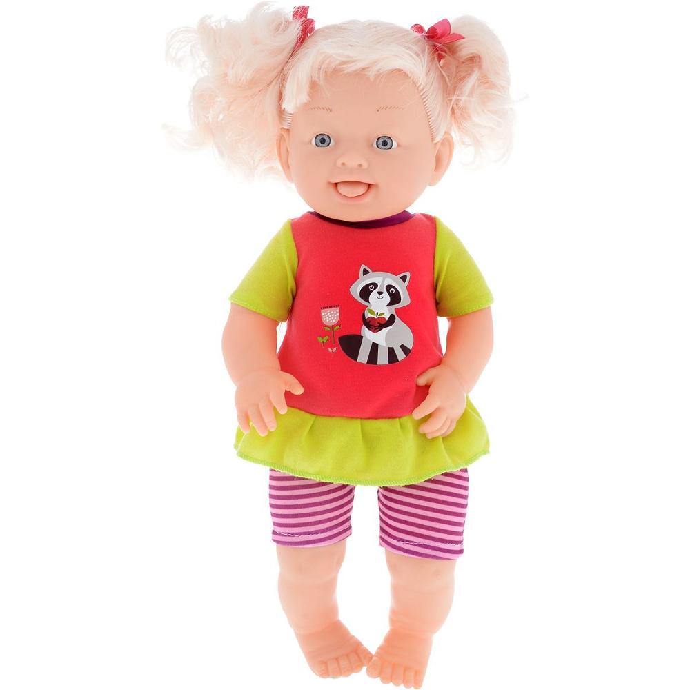цены на Кукла Mary Poppins Лакомка 451232  в интернет-магазинах