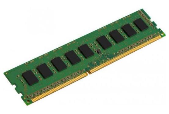 Модуль памяти Foxline DDR3L DIMM 1600MHz PC4-12800 CL11 - 8Gb FL1600D3U11L-8G