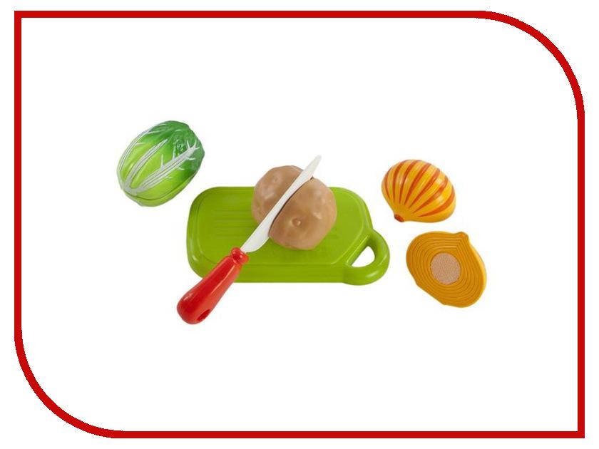 Набор для резки овощей Mary Poppins 453042 игра mary poppins набор для резки овощей 453042