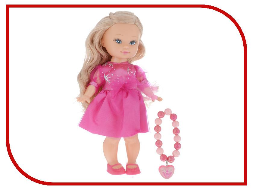 Кукла Mary Poppins Элиза 451211