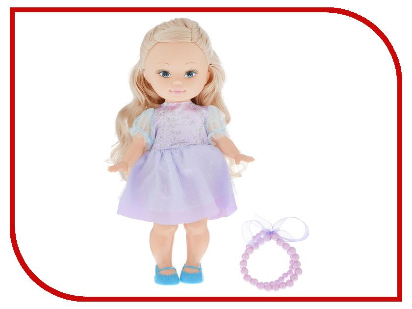 Кукла Mary Poppins Элиза 451213