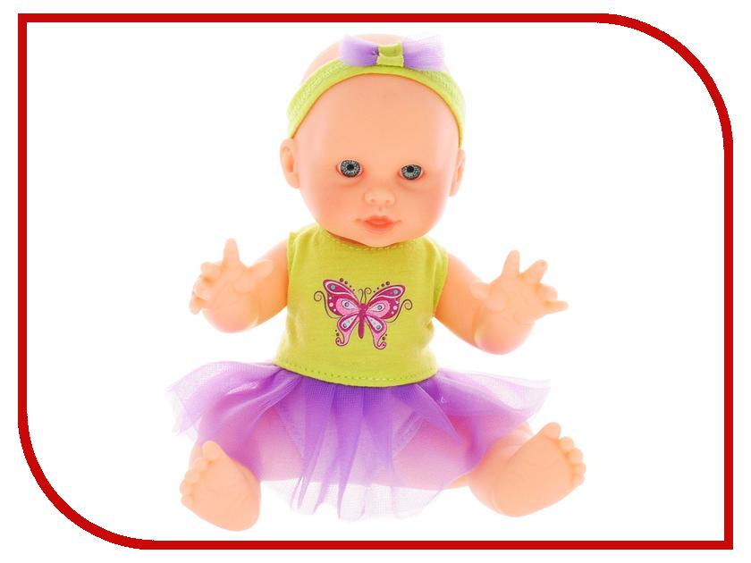Кукла Mary Poppins Милли балеринка 451242 mary poppins интерактивная кукла я считаю пальчики mary poppins