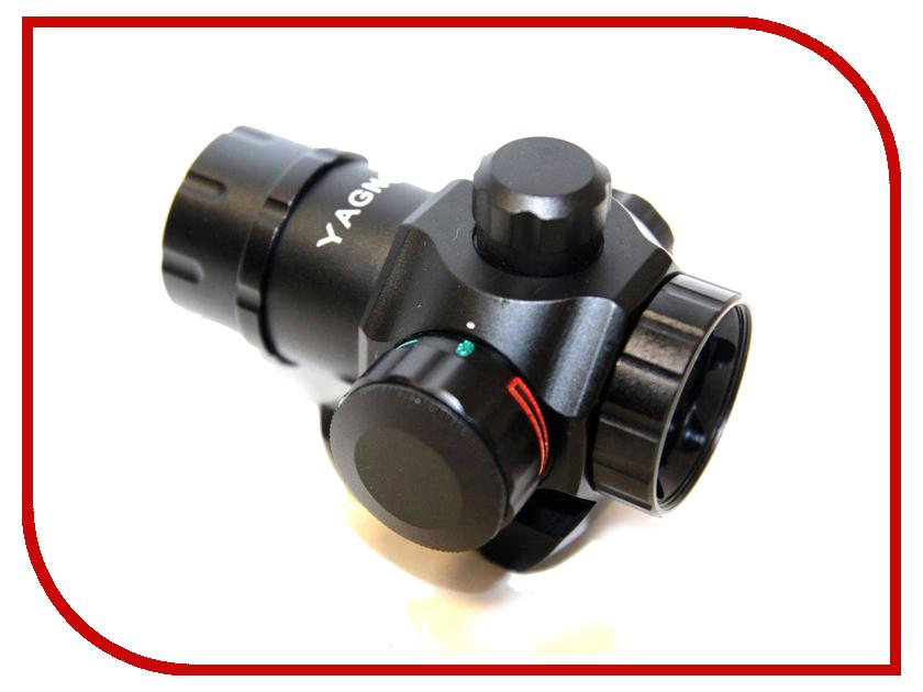 Yagnob HD 22D точило yagnob ygt08