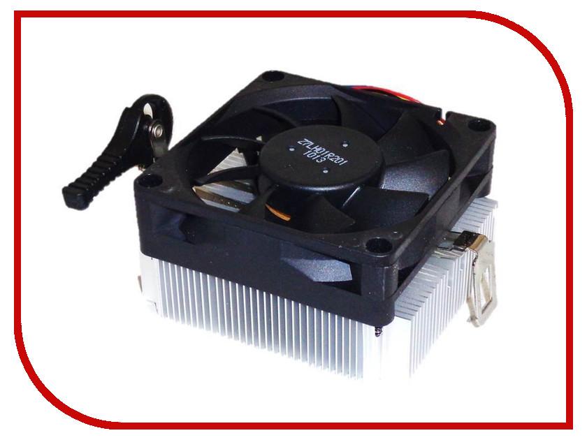 Кулер AMD Z7LH01R201