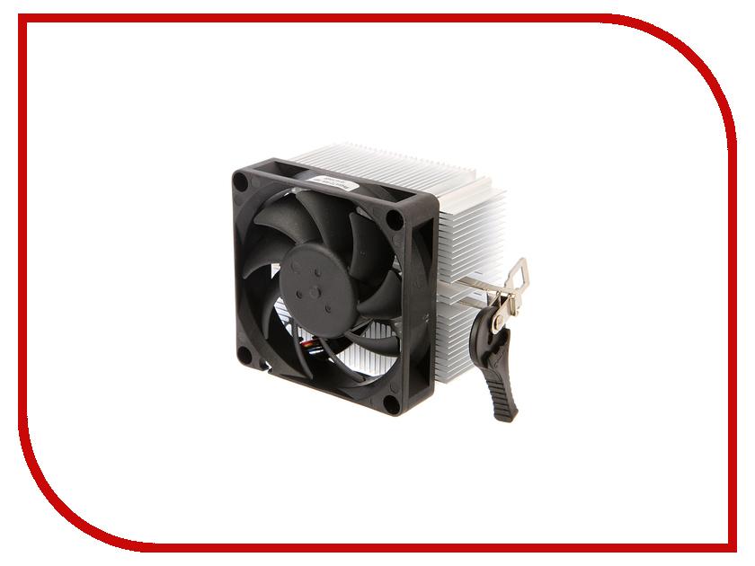 Кулер AMD FHSA7018S-1692