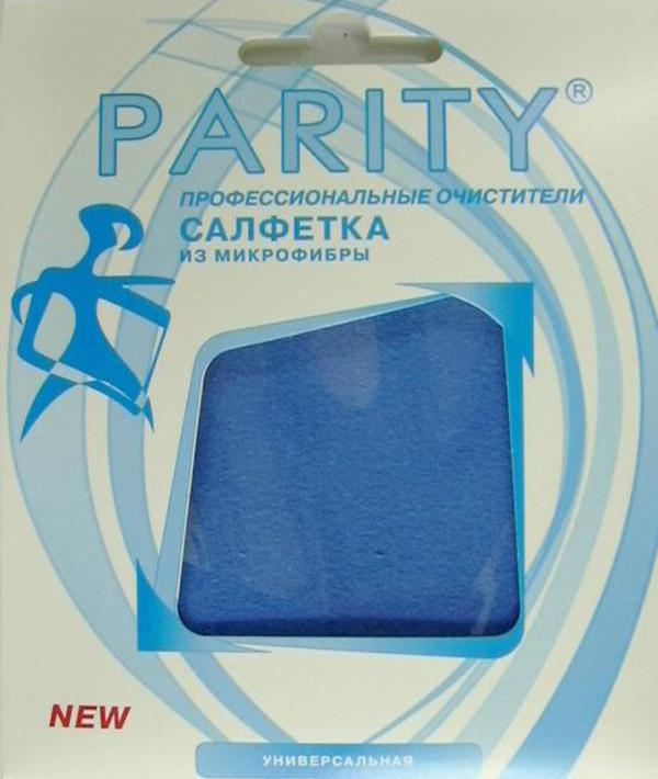 Универсальная салфетка из микрофибры Parity 24134