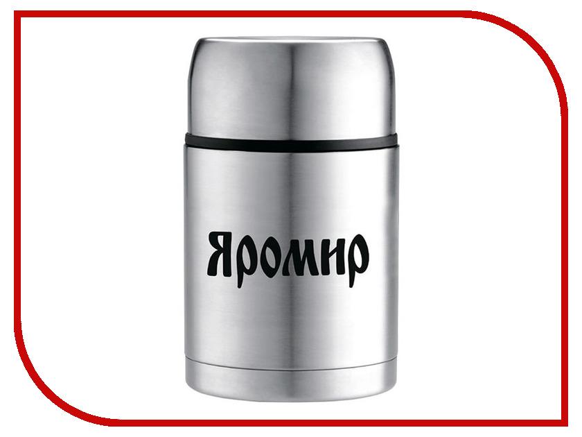 Термос Яромир ЯР-2042М 700ml
