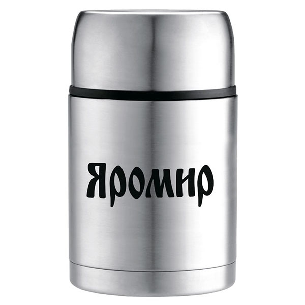 Термос Яромир ЯР-2043М 800ml