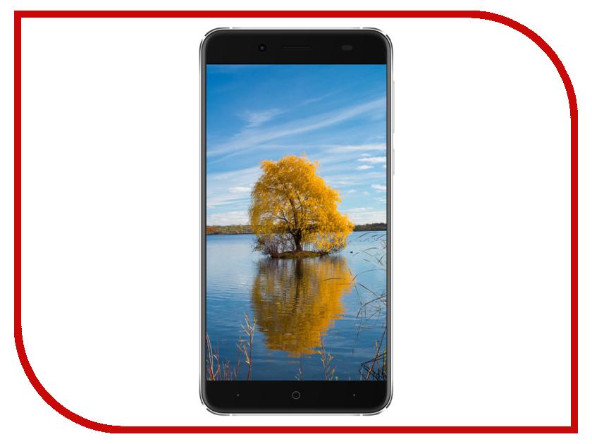 Сотовый телефон Ark Benefit Note1 Black tritton ark 100 stereo headset black игровые наушники для ps 4