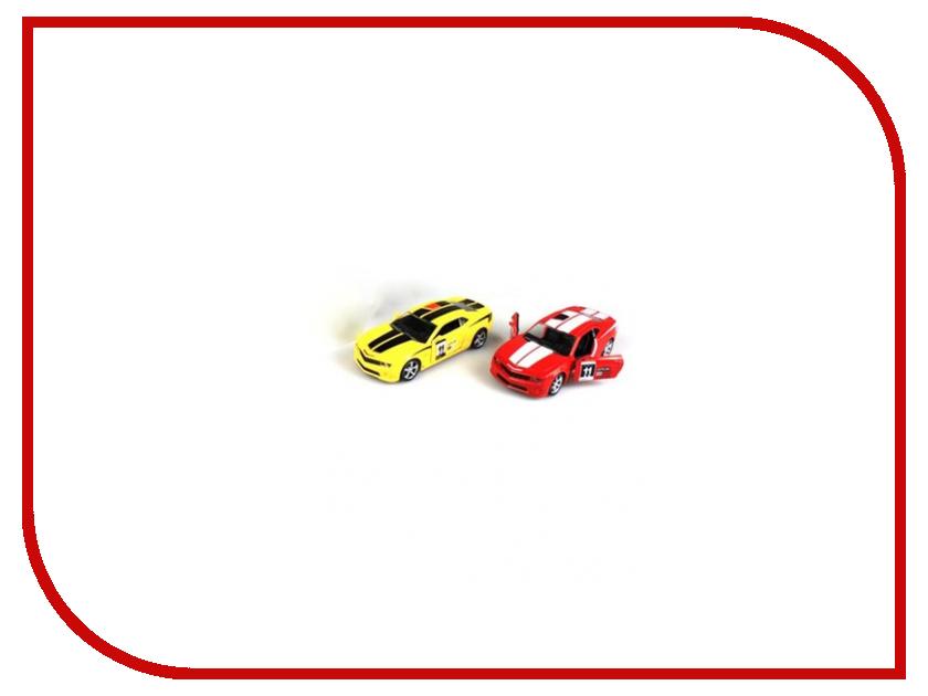 Игрушка Yako YTM7062 игрушка yako ytm7062