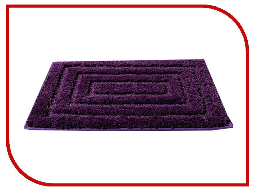 Коврик Grampus 45x65cm Purple GR-5001P коврик напольное покрытие roland tdm 20 v drum mat gr