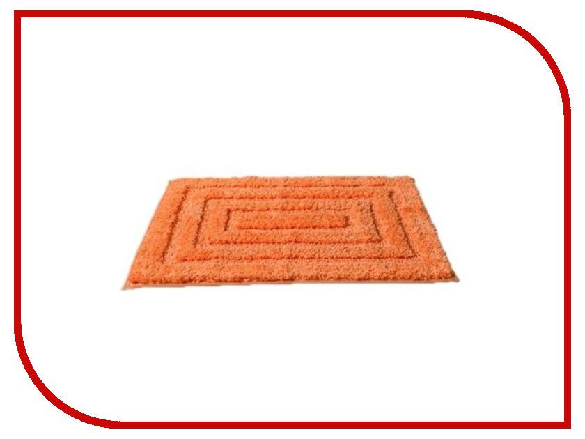 Коврик Grampus 45x65cm Orange GR-5001G коврик напольное покрытие roland tdm 20 v drum mat gr