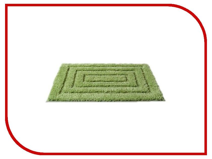 Коврик Grampus 45x65cm Light Green GR-5001F коврик напольное покрытие roland tdm 20 v drum mat gr