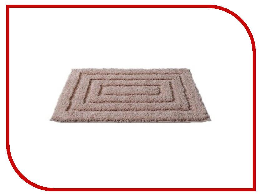 Коврик Grampus 45x65cm Beige GR-5001A коврик напольное покрытие roland tdm 20 v drum mat gr