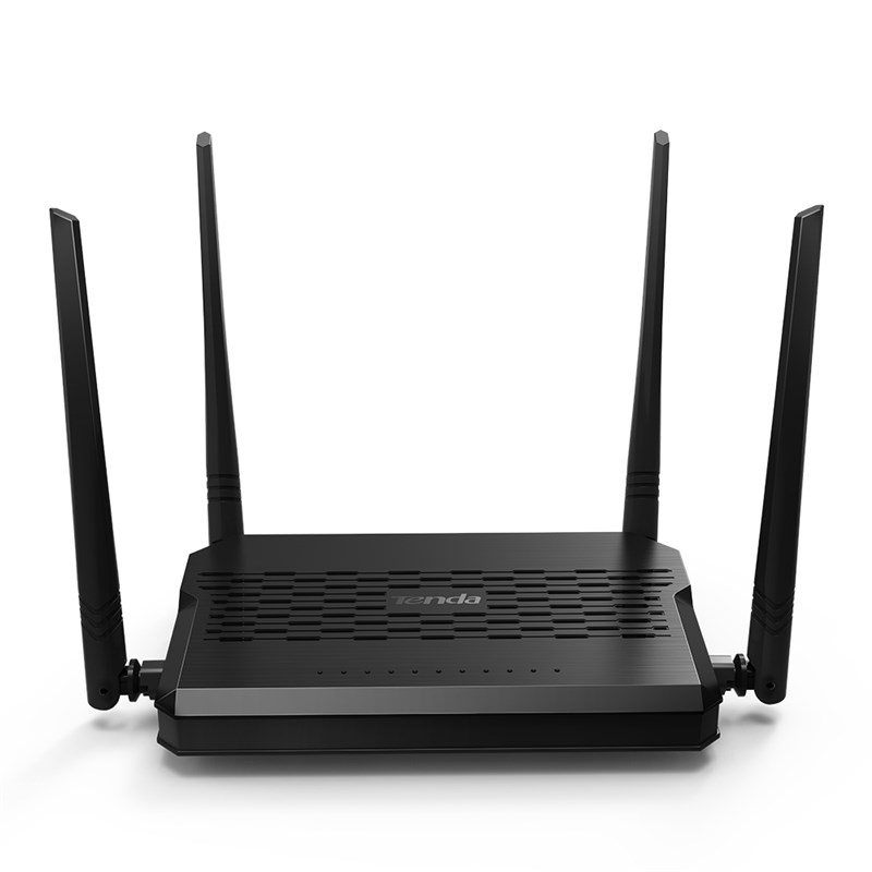Wi-Fi роутер Tenda D305