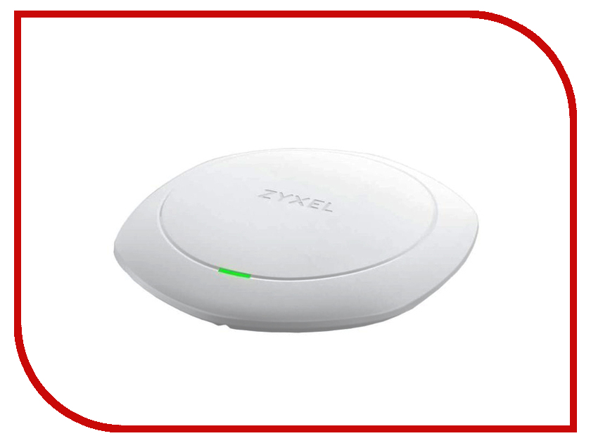 Точка доступа ZYXEL NWA5123-AC HD