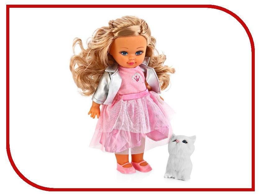 Кукла Mary Poppins Элиза Котенок 451236