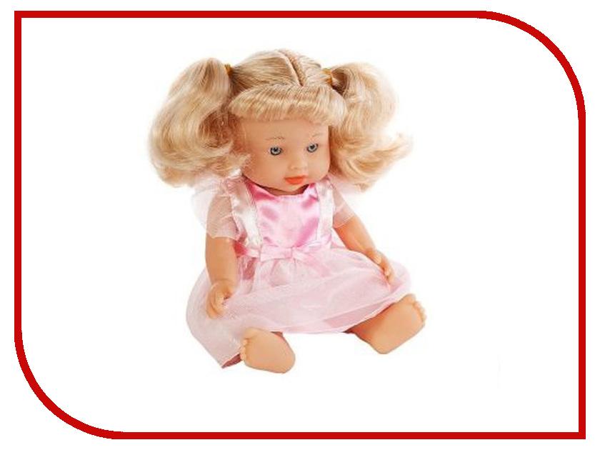 Кукла Mary Poppins Приучаемся к горшку Лизи 451223
