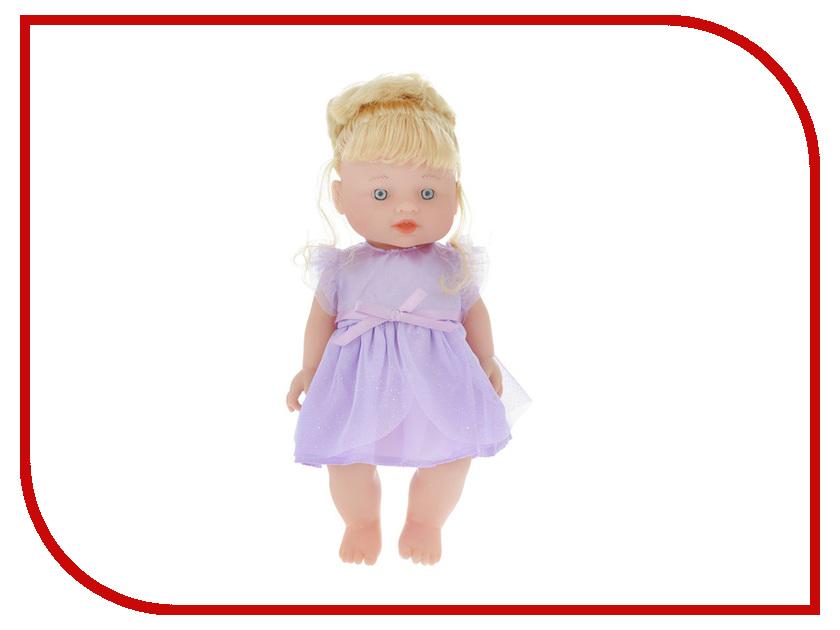 Кукла Mary Poppins Приучаемся к горшку Лизи 451224