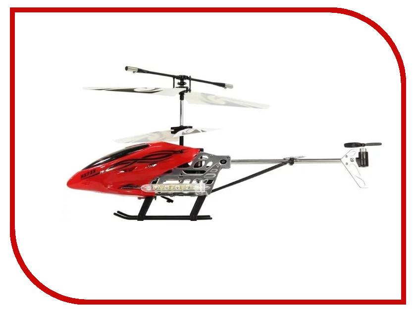 Радиоуправляемые игрушки IR-530  Игрушка Mioshi Tech IR-530 Red 1202-055К