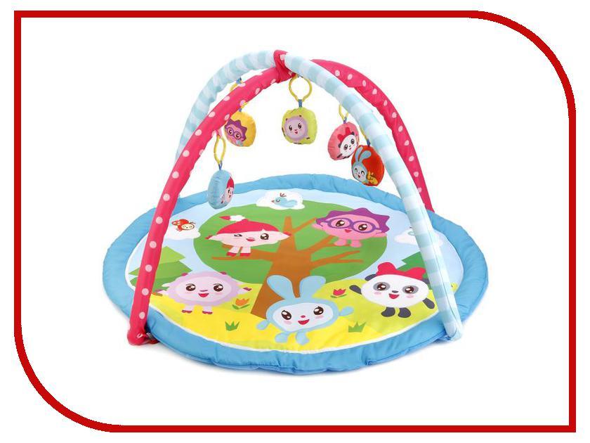 Развивающий коврик Умка Малышарики B1629936-RM