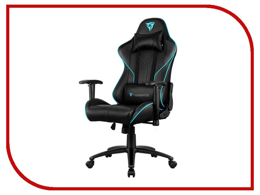Компьютерное кресло ThunderX3 RC3 палантин venera venera ve003gwadux3
