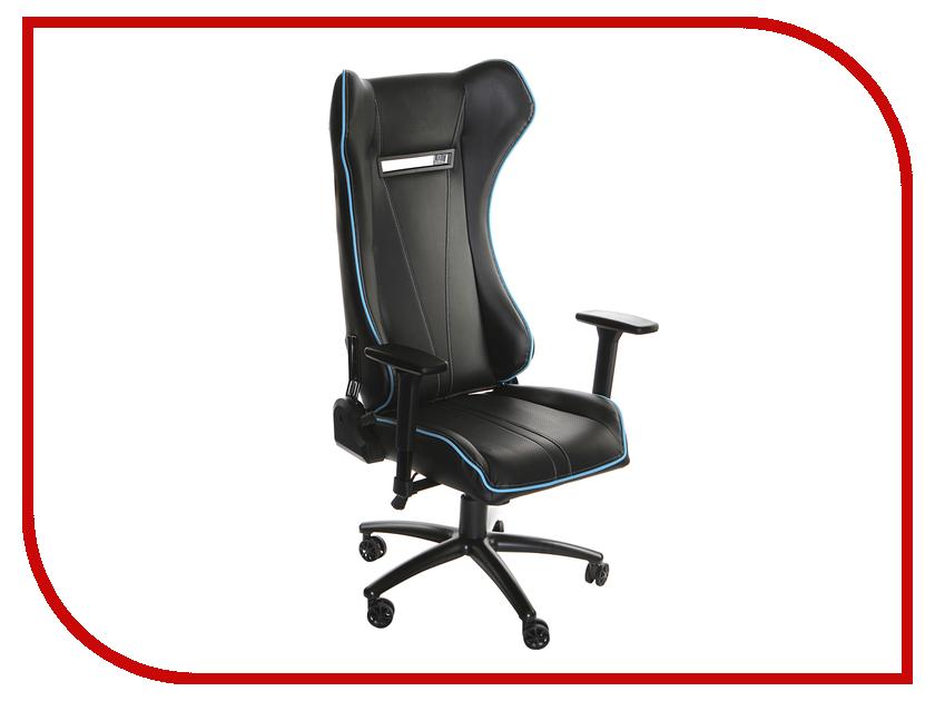 Компьютерное кресло ThunderX3 UC5 thunderx3 tgc40 игровое кресло black red