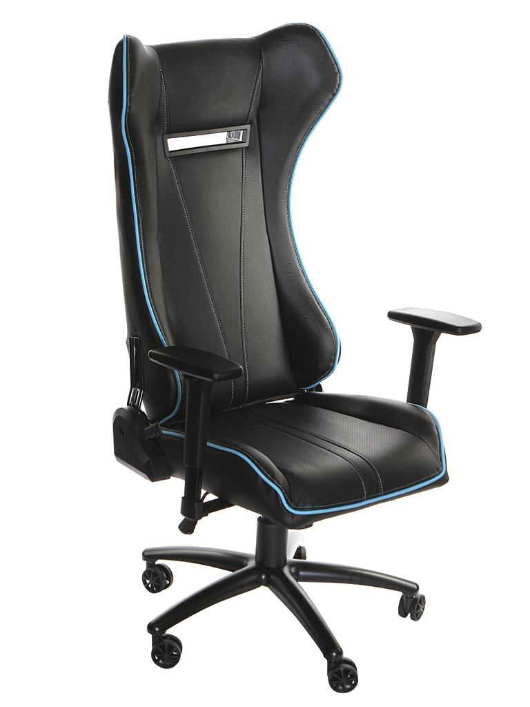 Компьютерное кресло ThunderX3 UC5 кресло компьютерное thunderx3 uc5 b [black] air с подсветкой 7 цветов