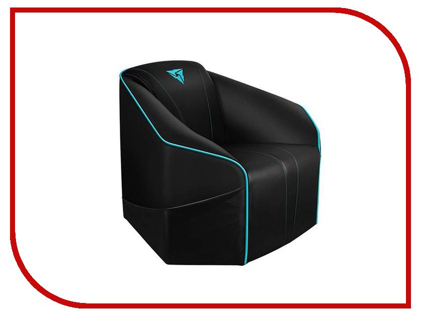 Компьютерное кресло ThunderX3 US5 thunderx3 tgc40 игровое кресло black red