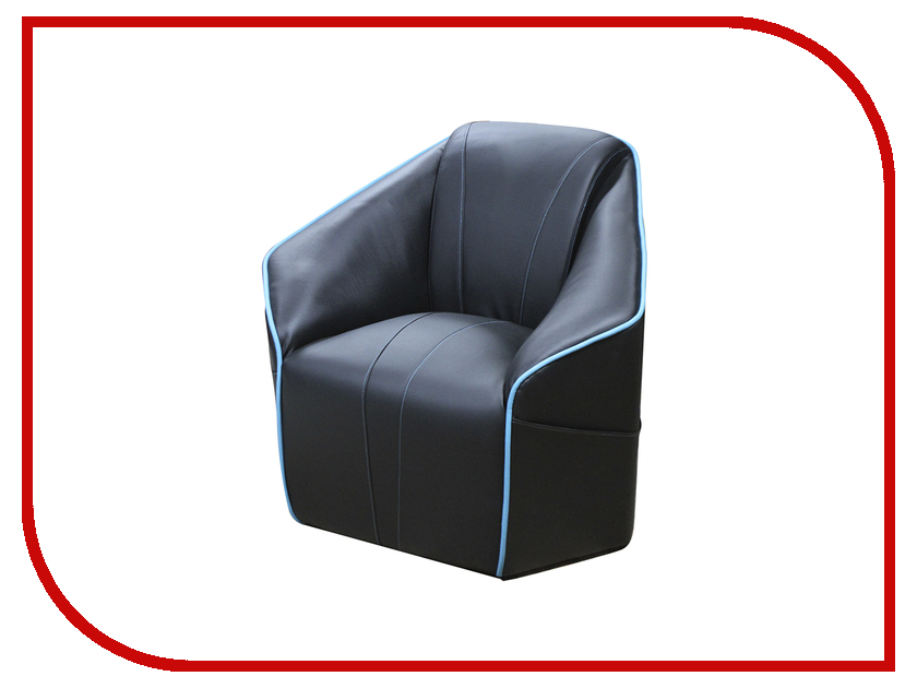 Компьютерное кресло ThunderX3 US5 7 Color TX3-US7 askent s 7 1 tx page 3