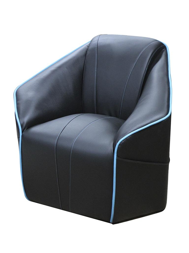 лучшая цена Компьютерное кресло ThunderX3 US5 7 Color TX3-US7