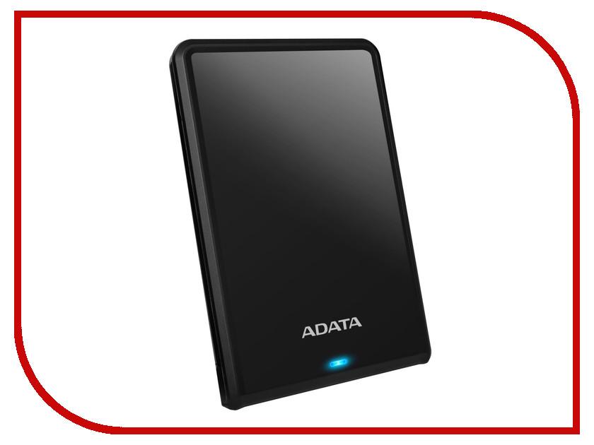 Жесткий диск A-Data HV620S 4Tb Black AHV620S-4TU31-CBK жесткий диск пк western digital wd40ezrz 4tb wd40ezrz