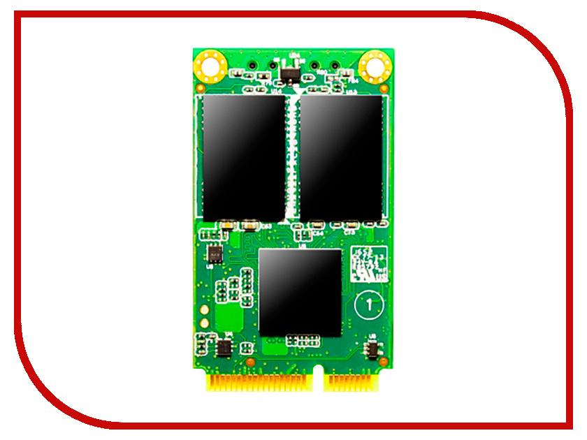 внутренние HDD/SSD IMSS314 IMSS314-256GD  Жесткий диск 256Gb - A-Data IMSS314 IMSS314-256GD