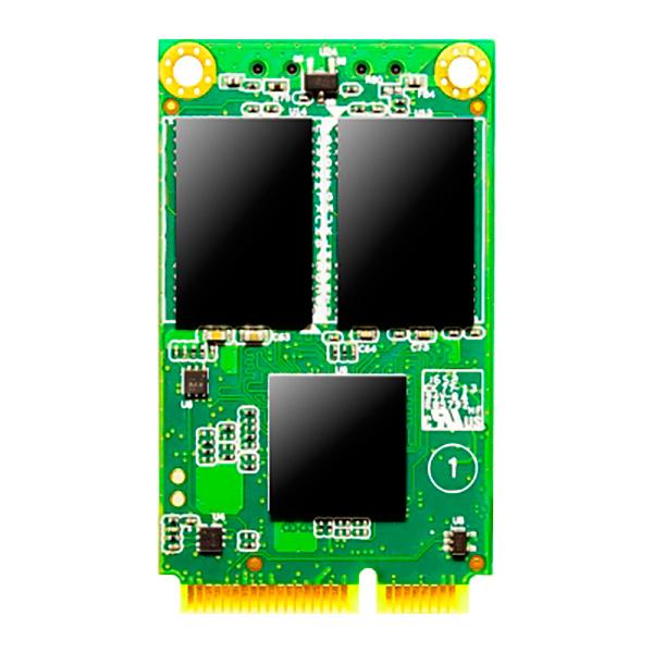 Жесткий диск A-Data IMSS314 256Gb IMSS314-256GD