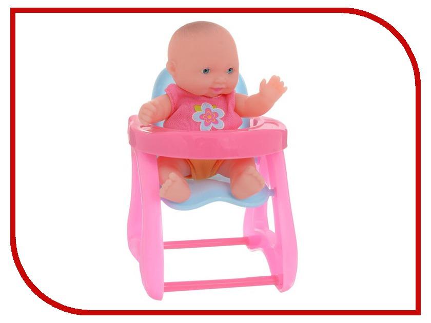 Кукла Mary Poppins Крошка Тими 451164 mary poppins интерактивная кукла я считаю пальчики mary poppins