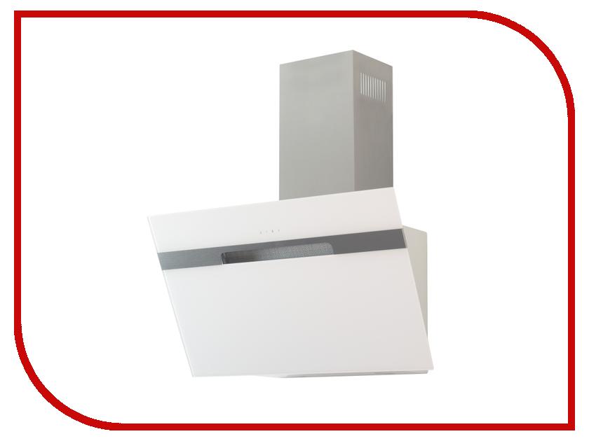 Кухонная вытяжка Cata Avlaki 600 XGWH вытяжка cata ceres 600 p bk