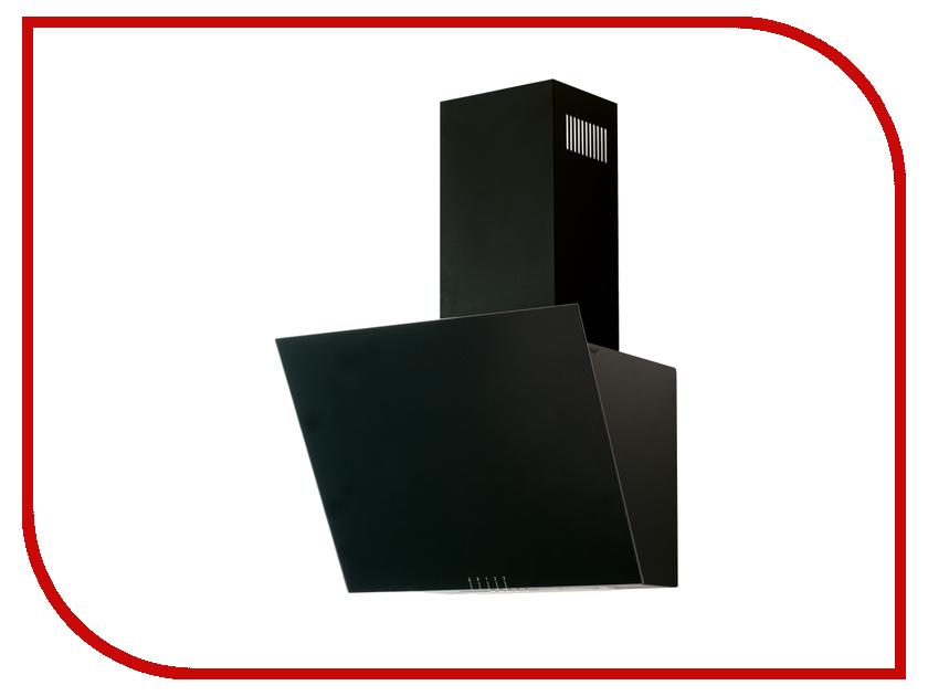 Кухонная вытяжка Cata Biblos 600 GBK варочная панель cata vi 302 a