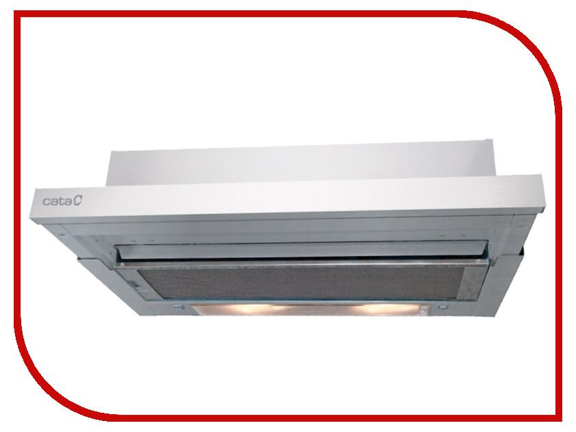 TF-5060  Кухонная вытяжка Cata TF-5060 EX