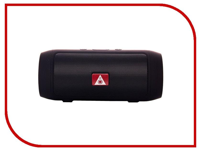 Колонка Activ J006 Black 80609