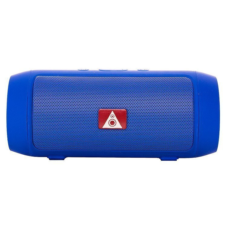 Колонка Activ J006 Blue 80610
