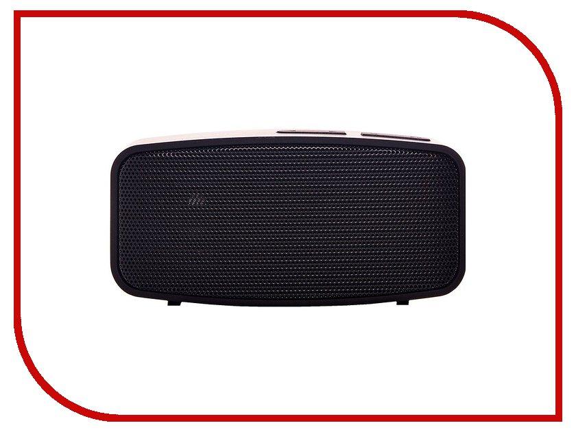Колонка Activ Musicbox One Black 75667 колонка activ hoperstar h34 red 80745