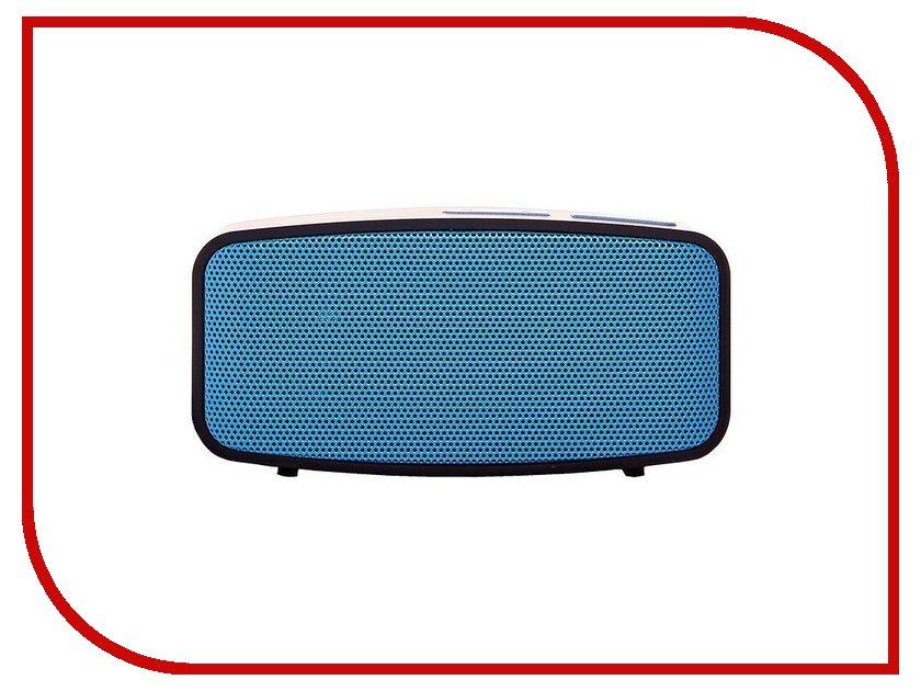 Колонка Activ Musicbox One Blue 75668 колонка activ hoperstar h34 red 80745