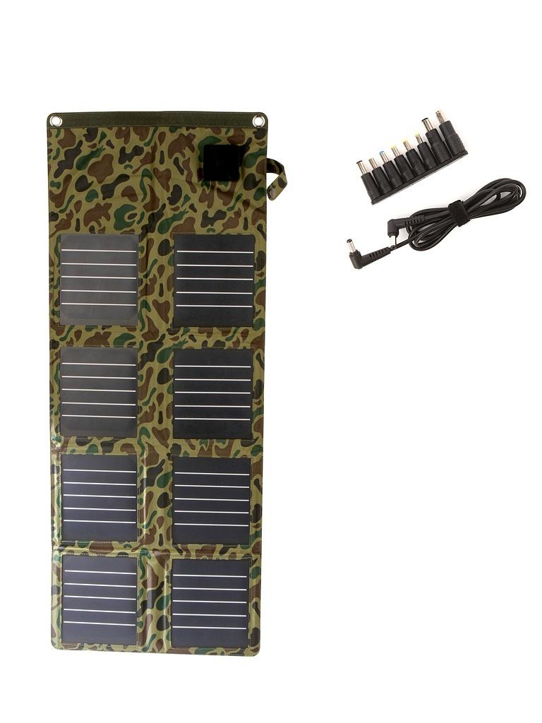 Зарядное устройство Monero Freeman 2