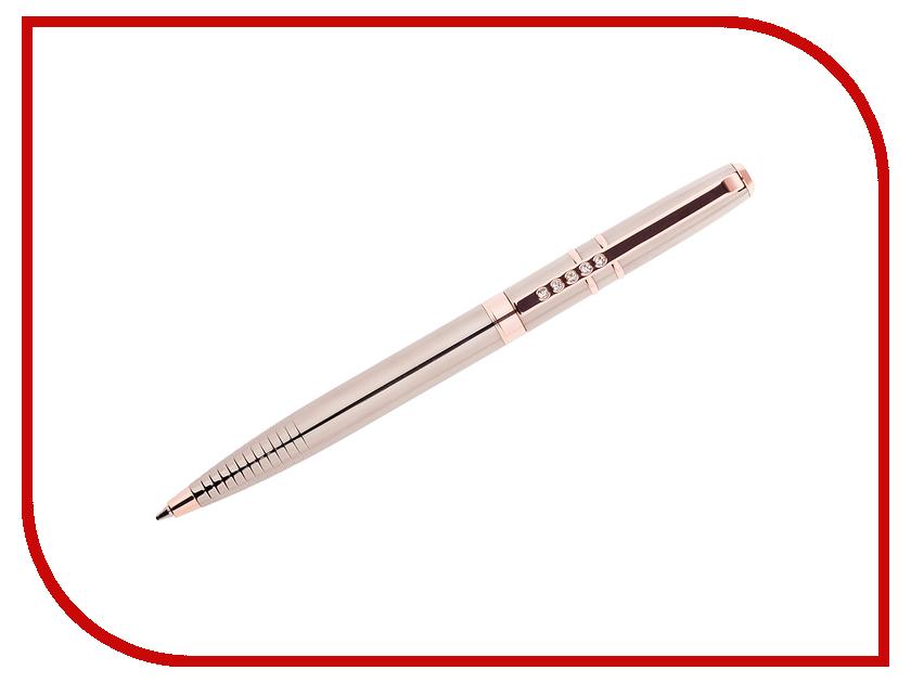 Ручка Delucci CPs_11227 Dark Grey-Gold 202906