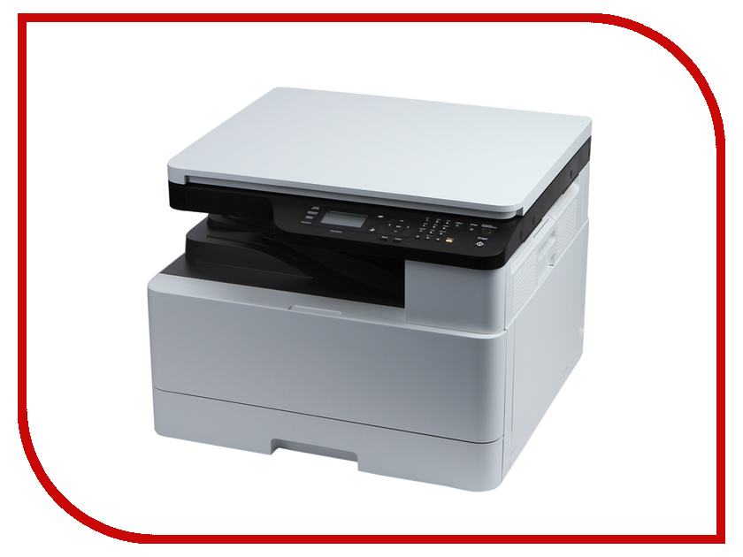 МФУ HP LaserJet M436dn принтер hewlett packard hp color laserjet cp5225 a3 ce710a
