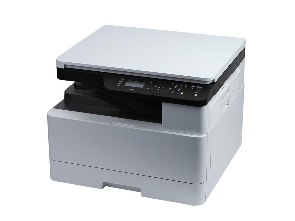 МФУ HP LaserJet M436dn — M436dn