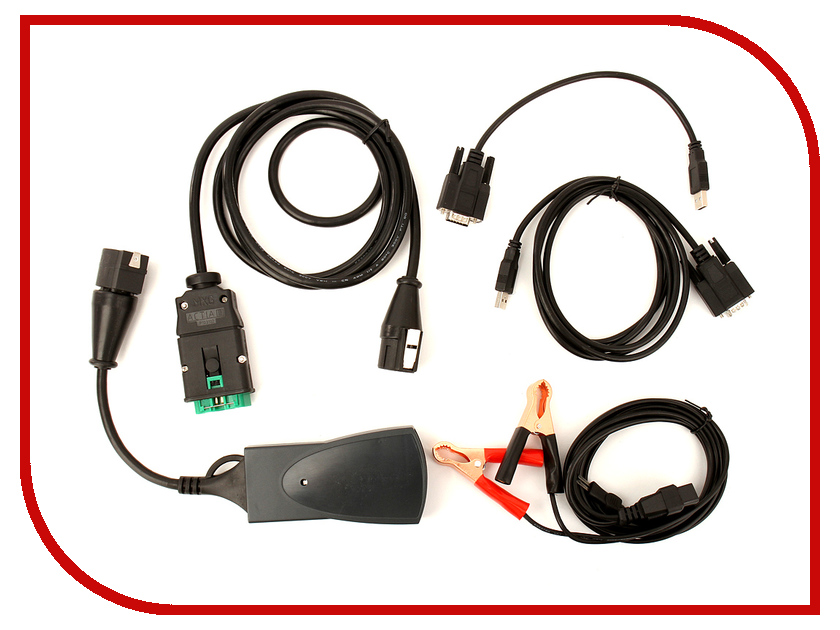 Автосканер RocknParts Zip Citroen Lexia 3 + Peugeot Planet 2000 Full Chip 374861 автосканер zip elm327 obd2 usb v 1 5